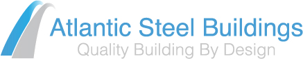 https://www.atlanticsteelbuildings.co.uk/wp-content/uploads/2019/04/logo1.jpg