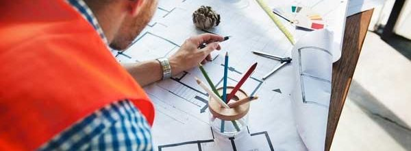 Planning Permission Made Easy
